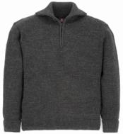 HINNERK Pullover