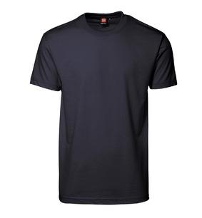 0310 Pro Wear Light T-shirt