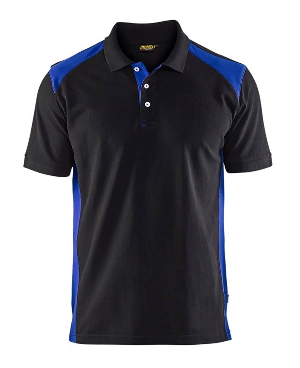 3324 Poloshirt