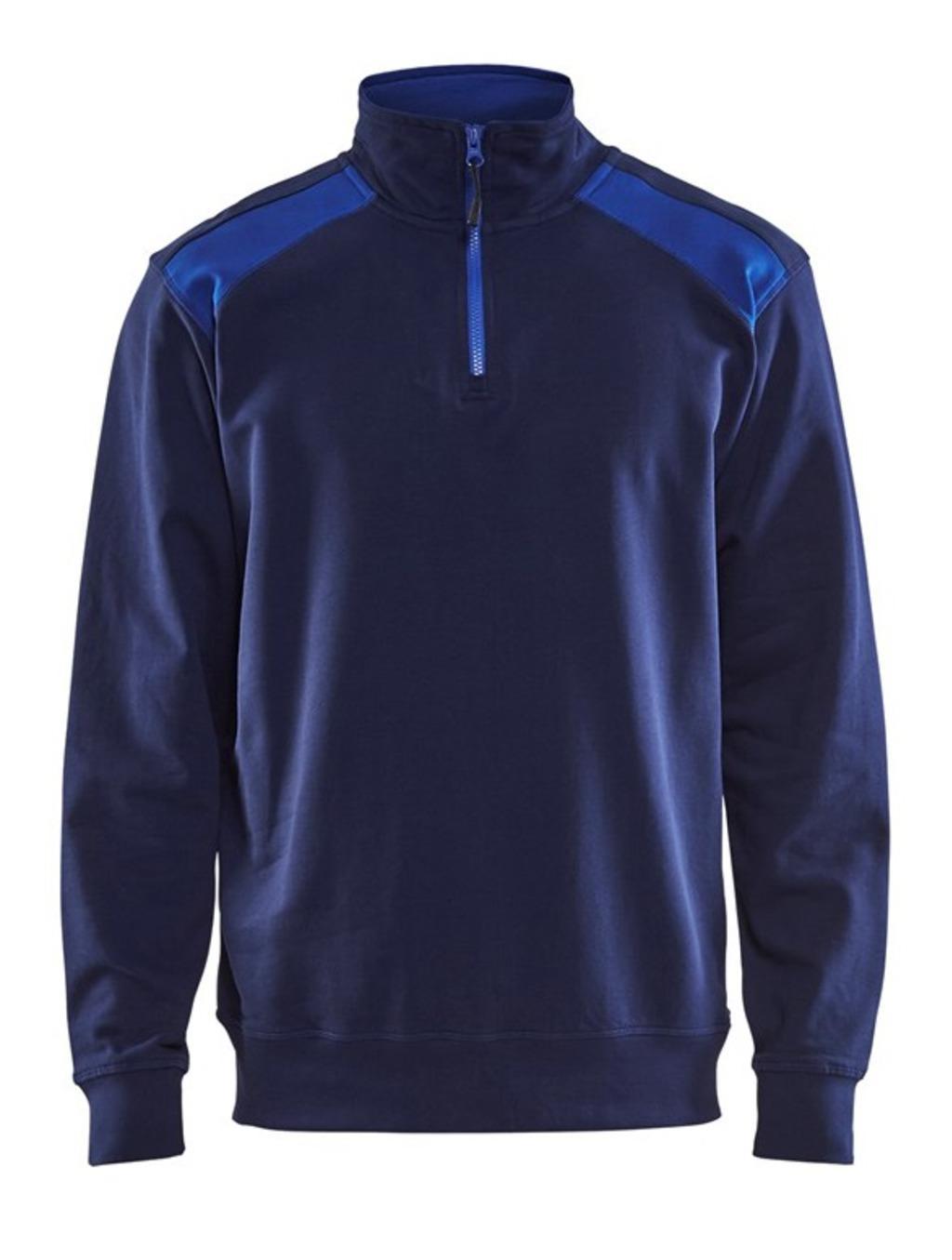3353 Sweatshirt