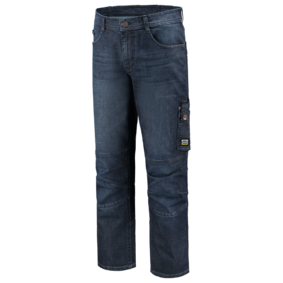 502003 Jeans Cordura Stretch