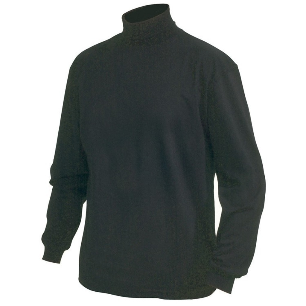 3320 1040 Col Shirt