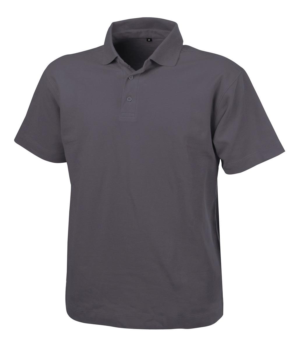LEON Poloshirt
