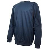 3340 1158 Sweatshirt