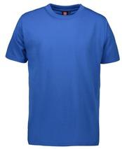 0300 Shirt