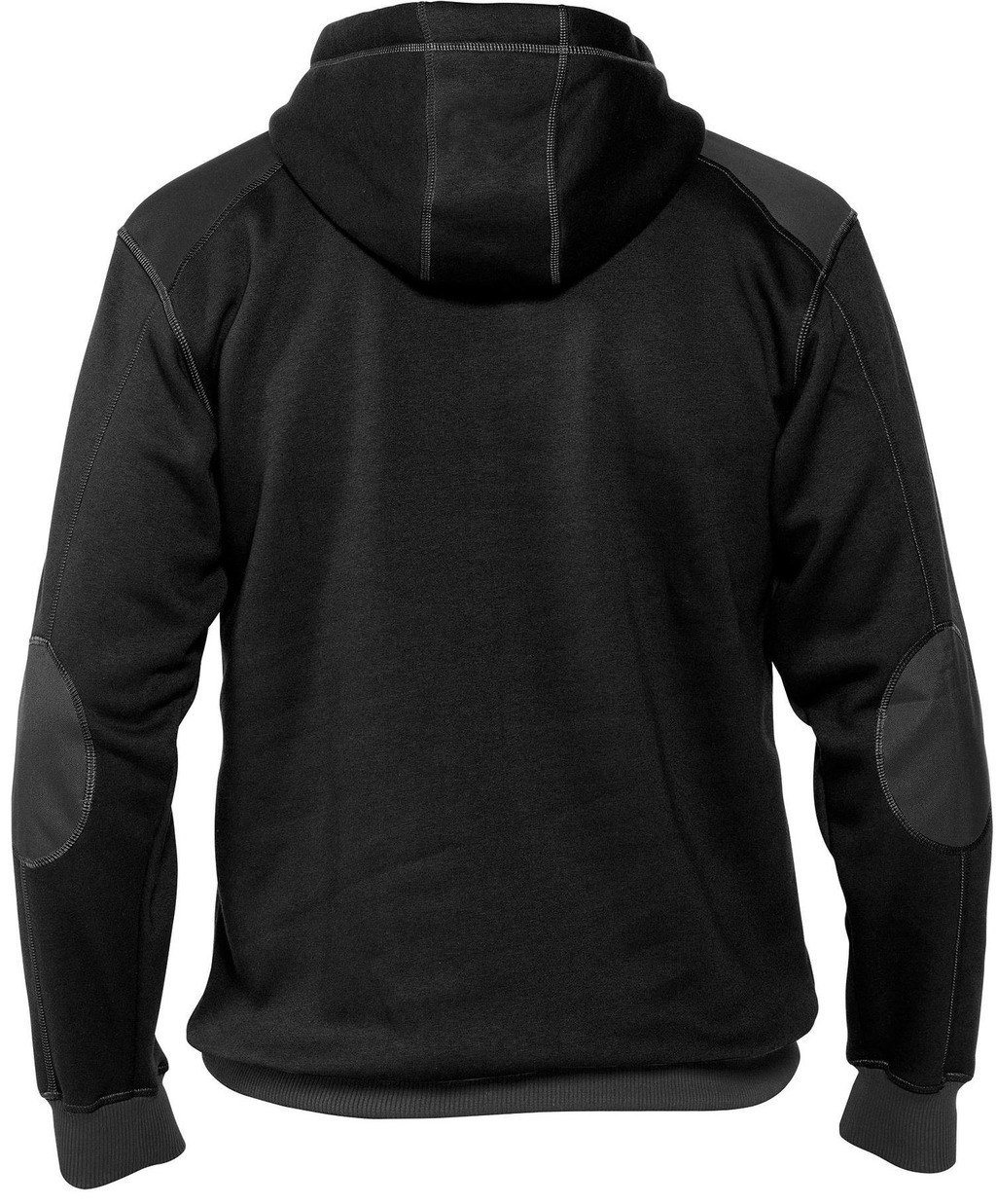 INDY Hooded sweater
