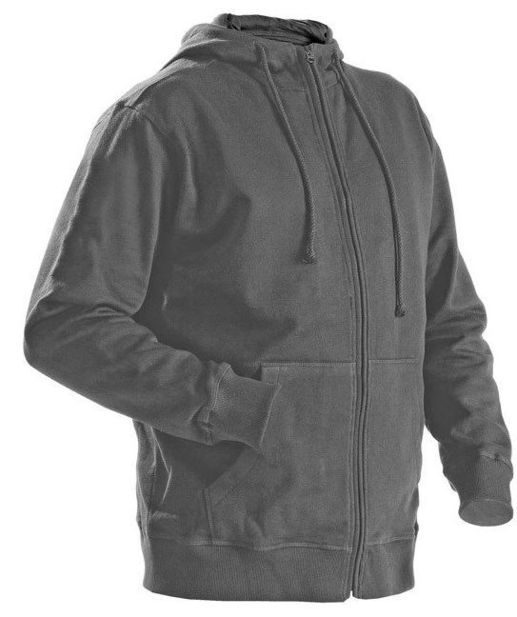 3366 1048 Hooded Sweatshirt