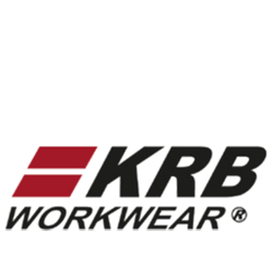 KRB Workwear®