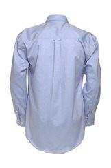 Corporate oxford shirt LS 778.11