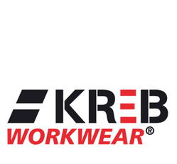 KREB Workwear®