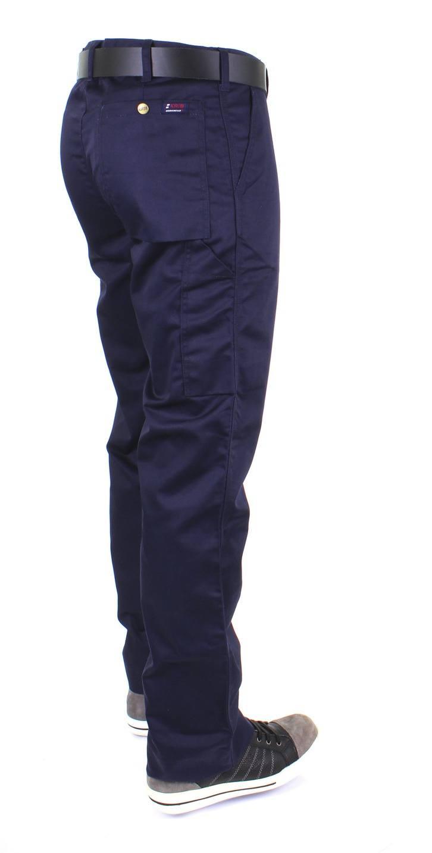 BAS Servicehose