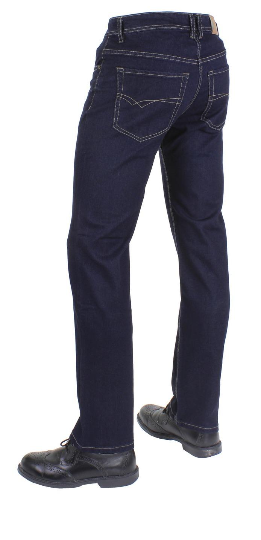 BAZIZ Stretch S20 Jeans