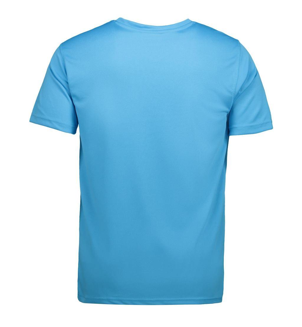 2030 Active T-shirt
