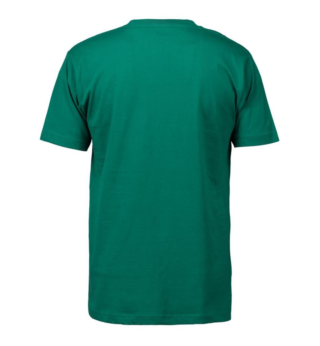 0510 T-shirt