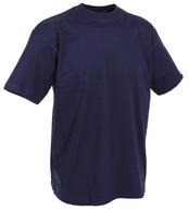 TIGERLINE Shirts 10 stuks