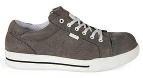 SAPHIRE_ DRUSE Veiligheidssneakers