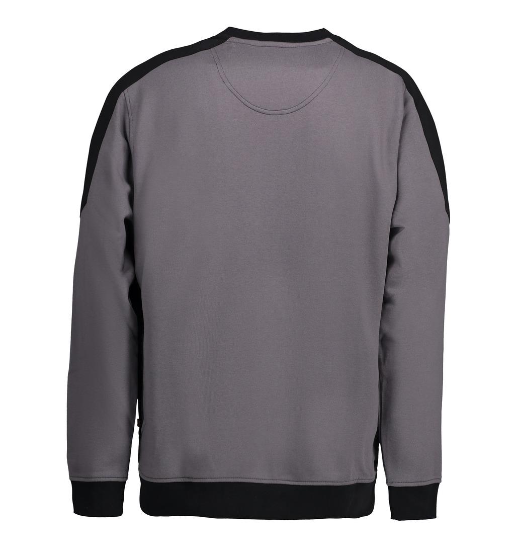 0362 Sweatshirt