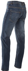 DAAN R13 Stretch Jeans