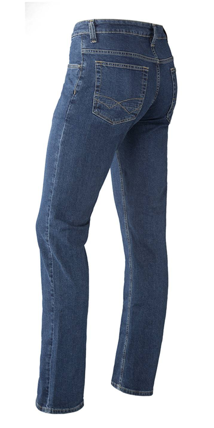 DANNY Stretch Jeans