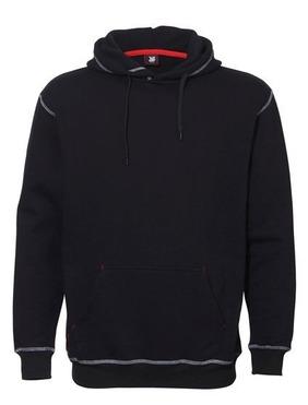 ILLINOIS Hooded Sweater