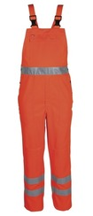 2485.N1 High Vis. Am. Overall