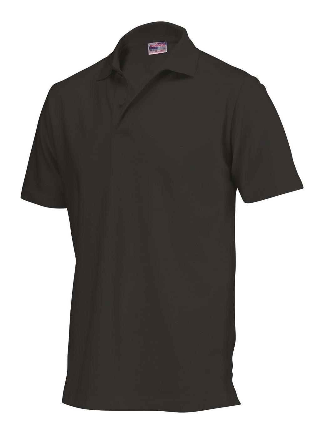 PP160 Poloshirt