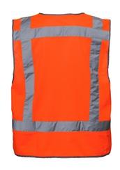 ORION High Vis. Veiligheidsvest (RWS)