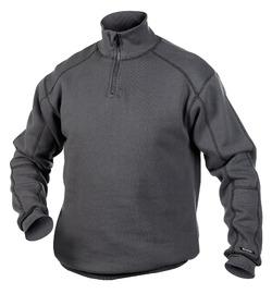 FELIX Zip Sweater
