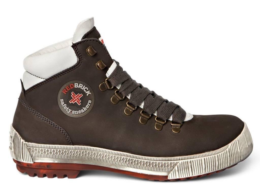 FREESTYLE Veiligheidssneakers