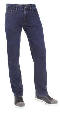 HARDY Stretch Jeans 688005
