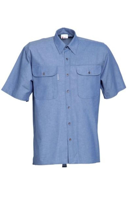 1626 Overhemd