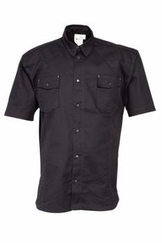 1654 overhemd