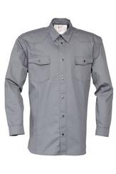 1655 Overhemd