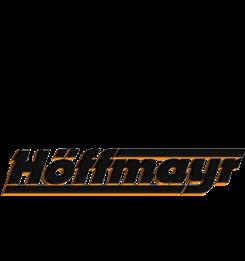 Höffmayr
