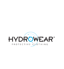 Hydrowear