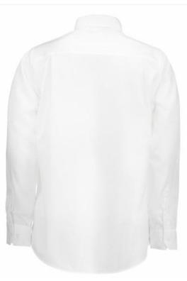 0256 Overhemd