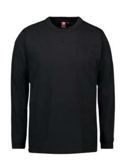 0311 T-shirt lange mouw