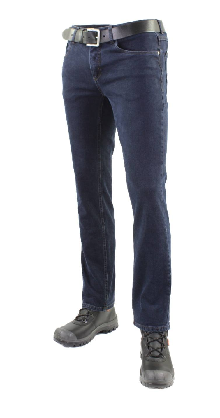 ROGIER Stretch Jeans