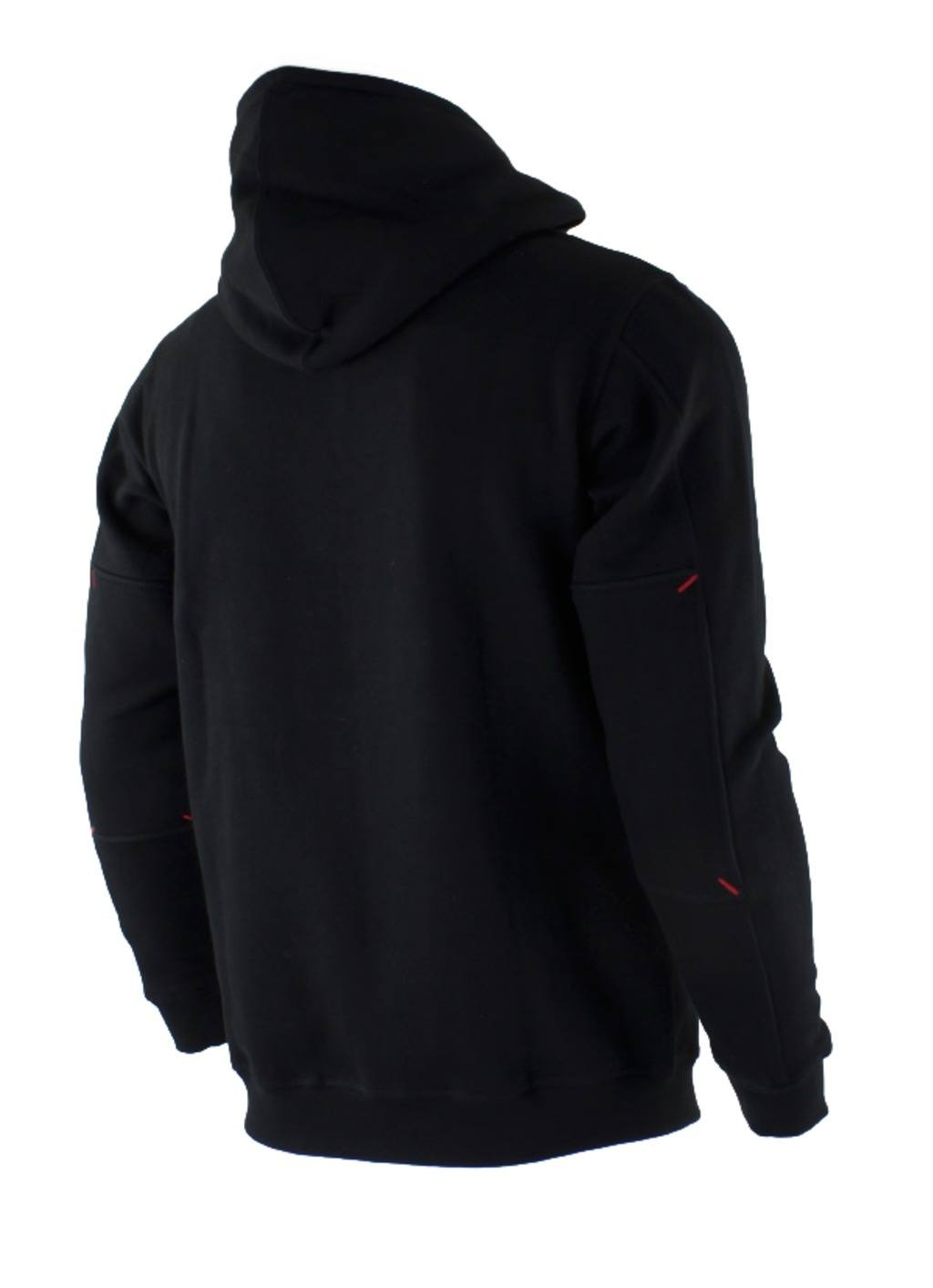 HUGO Hooded Sweater