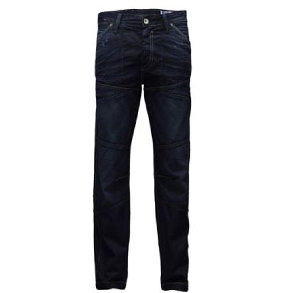 BOXY POWEL Jos 373 Jeans