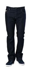 Rick JJ 477 Jeans