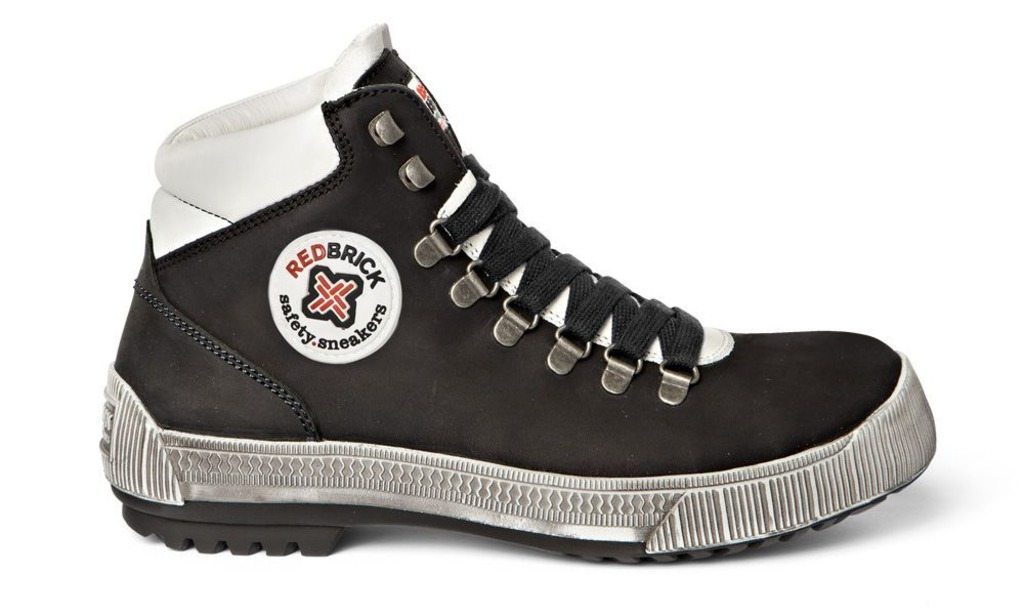 JUMPER Veiligheidssneakers