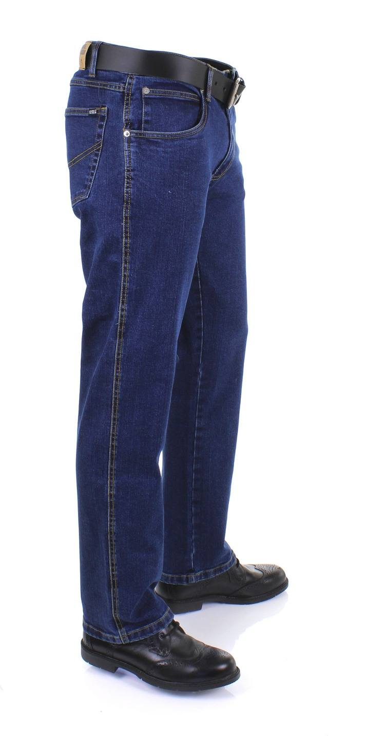 KEVIN Stretch Jeans