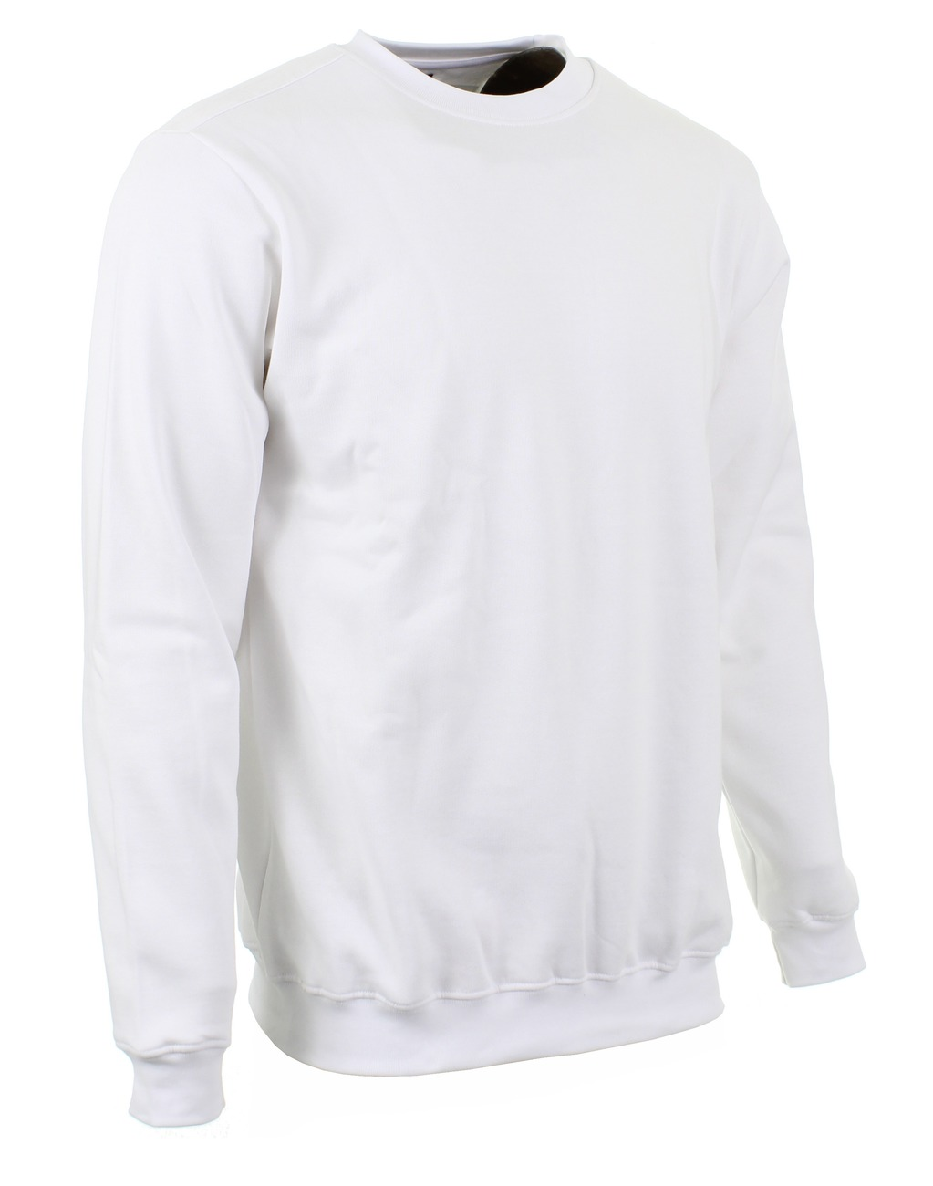 JAN Sweater