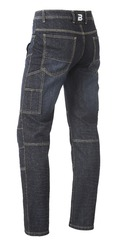 MARK A82 Stretch Jeans