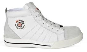 MONT BLANC Veiligheidssneakers