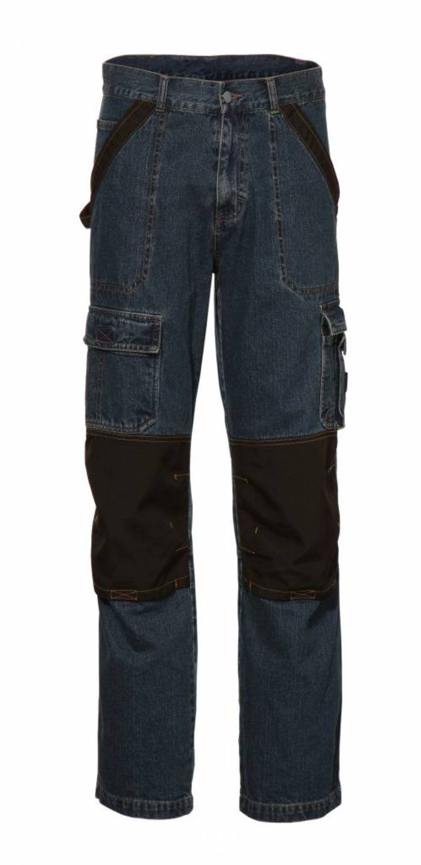 NEW DIXON Worker Jeans