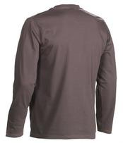 NOET T-shirt