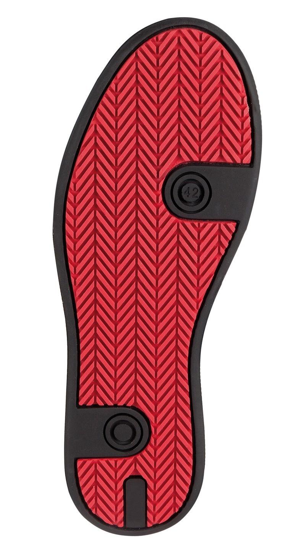 ONYX Veiligheidssneakers
