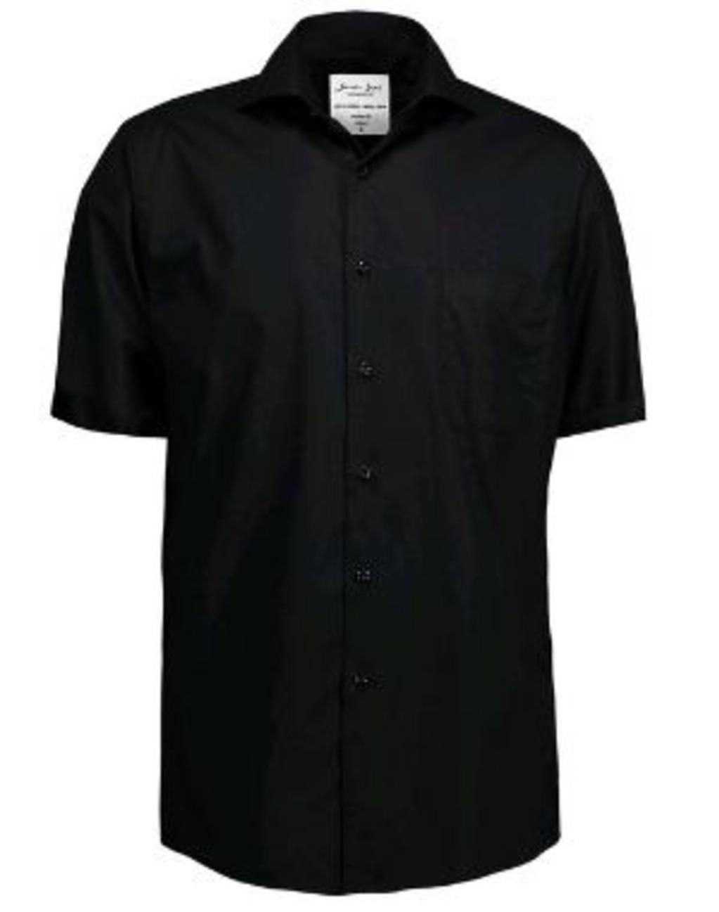 SS410 Overhemd